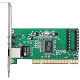 TP-LINK Gigabit PCI Network Adapter [TG-3269]
